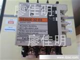 SS302E-3Z-D3富士固态继电器
