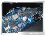 厂家直销 固态交流电容 高压固态电容ULG系列220uf/25v 8*11.5