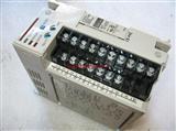 欧姆龙继电器G3PX-220EH正品现货 议价