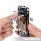 三星9300无线充电接收器批发 三星NFC天线订做 nfc手机天线