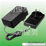 深圳电源厂家足功率IC方案5V2A 9V 12V1A 24V电源适配器