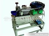 长期CO-300Auto全自动LED剪脚机 瓷片电容剪脚机