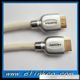 HDMI连接线