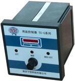 周波控制器(可控硅调功器)