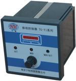 可控硅移相控制器(可控硅调压器)