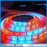 LED5050软灯条60灯一米不防水