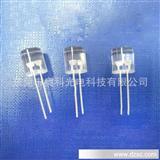 东莞LED二极管 厂家直销LED全彩双闪灯 长期