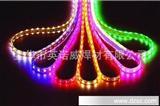 220V高压包胶防水贴片灯带 3528常规单彩灯带 LED超值高亮灯带