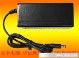 12V3A过UL/CE/BS认证电源适配器 监控摄像机电源 路由器电源