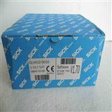 全新原装施克条形码阅读器CLV412-0010正品现货 议价