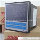原装进口 日本神港SHINKO温控器 PCD-33A-S/M智能调节仪表