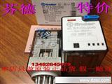 60.13.9.220.0040 220VDC原装(finder)芬德继电器假一赔百 现货