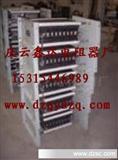 频敏变阻器涡流电机电阻器,启动变阻器 负载电阻