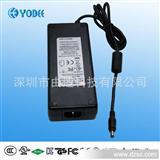CE认证 12V9A LED广告灯箱电源 108W 电源适配器