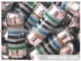 晶圆电阻器,MELF电阻器.圆柱型电阻(图)