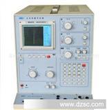 现货 WQ4833 大功率200W数字存储晶体管特性图示仪