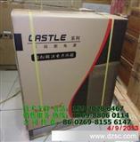 三进三出高频模块化UPS电源系统 连州市(连州镇)