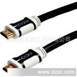 工厂HDMI线,1080P高清数据传输线,HDMI音视频线