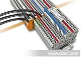 菲尼克斯ST弹簧接线端子——回拉式弹簧接线端子