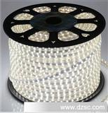 led贴片灯带 led灯条灯带 散热好 温度低  品牌保证
