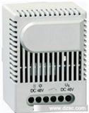 SM 010电子继电器 质量保证 无接点继电器