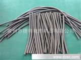 【厂家生产】绝缘发热丝电热丝电阻丝