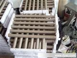 厂家直销 生产优质电热丝电阻丝电热扁丝