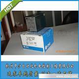 CKC水位继电器AFR-1
