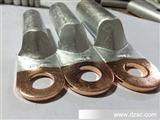 【哥德乐金具】铜铝接线端子DTL(厂标型)
