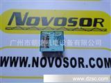 40.52S  24VDC   FINDER   意大利继电器    现货