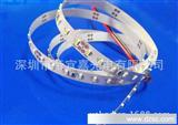 70灯3014软光条,深圳LED灯条专业生产厂家