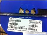 现货 原装现货贴片二极管BT2222A 1P 贴片大电流二极管