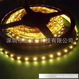 思坎普 3528高功率LED灯条,3528灯带,78灯/米,超强散热