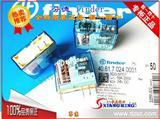 原装进口 芬德finder继电器40.61.7.024.0001 24VDC 16A 假一赔十