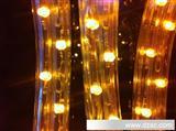 专业生产:LED彩虹管灯带,3528、5050贴片灯带,规格齐全