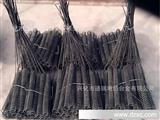 电热丝,电阻丝,高温合金丝,电阻电热合金丝 Cr20Ni80 优质