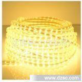 220V-LED3528贴片灯带,厂家直销,品质保证