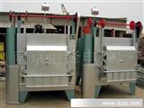 优质现货箱式电阻炉