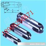 电力工具 热镀钢旋转型连接器 旋转连接器  连接器 网套连接
