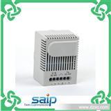温控电子式继电器SM010 直流电子继电器