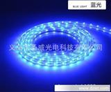 厂家直销进品芯片LED灯带 5050灯 12V超高 60珠