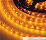 燧明LED灯带3528LED灯条