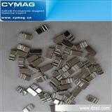 厂家传感器磁铁,传感器磁石,磁钢