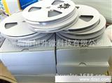 S1J    SMA   DO-214AC     普通整流二极管  工厂直销  价格特惠