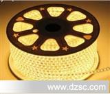 研发生产LED灯条 led灯条厂家