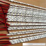 超薄灯箱专用灯条批发 LED灯条灯带 28353528灯条 57305050灯带