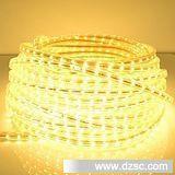 LED灯带高亮超亮5050贴片灯带60珠灯条吊顶灯槽防水柜台灯具220V