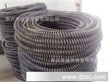 各种高温电热丝,镍铬合金丝0CR20NI80,电阻丝电炉丝批发