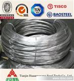高电阻电热合金  Cr20Ni80 国家标准 GB/T 1234-2012