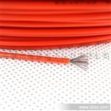 电线厂UL1007-18AWG电子线海盗船模块电源线单支电子线